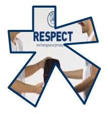 respectmon