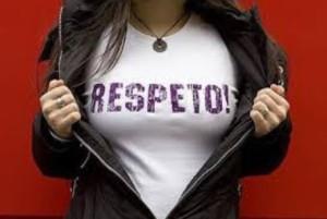 RESPECTO4