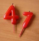 47bis