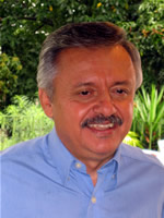 JorgeCarvajal