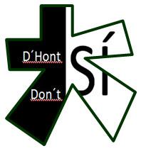 DONT2MON