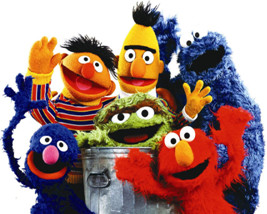 muppets2teke