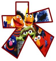 muppets2tekemon
