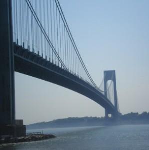 puentespeq