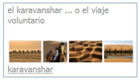 elkaravanshar