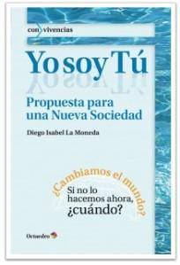 yosoytu