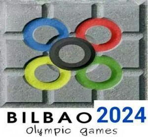 bilbao2024