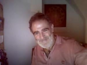 Video call snapshot 12