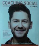 civsem coaching social