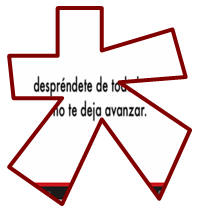 desprendetemon