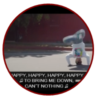 happycoecmon