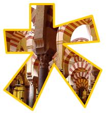 mezquitamon