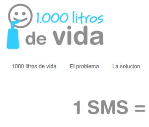 1000litros