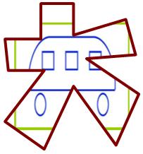 autobusmon