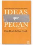 ideasquepegan2