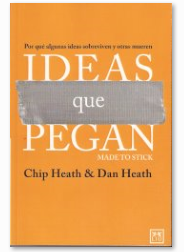 ideasquepegan2