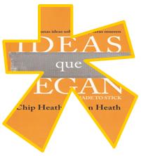 ideasquepeganmon