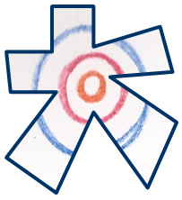 3circulosmon
