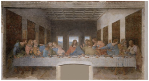 ¿para qué tantos apóstoles?