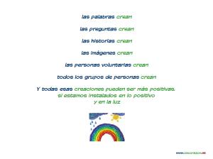 7creaciones