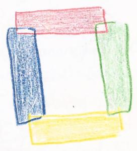 4coloresorigen