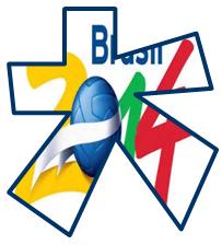 brasil2014mon