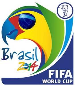 brasil2014v2