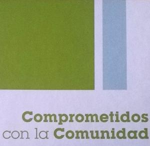 comprometidosconlacomunidad