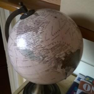 mapamundidebilbao