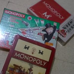 3monopoly