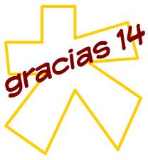 gracias14