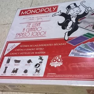 monopolycuandoempezotodo
