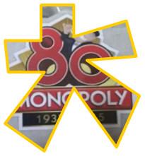 monopolymon