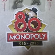 monopolystar