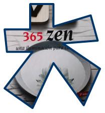 365zenmon