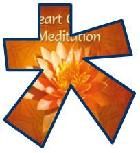 heartchakrameditationmon