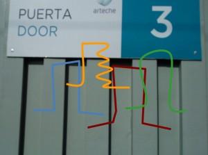 puerta37
