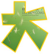 ebcmon