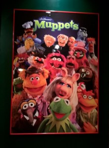 themuppets0