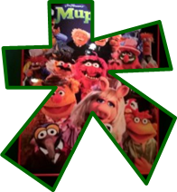 themuppetsmon