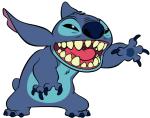 626_Stitch