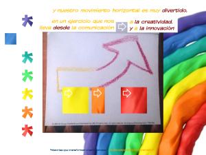 presentacion virtual organizaciones que encuentran y cuentan cuentos 150514 ambito empresarial