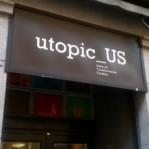 utopic us