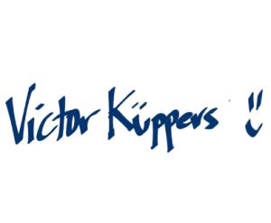 victorkuppersfirma