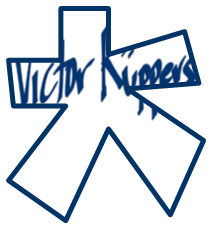 victorkuppersmon