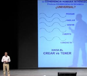 coherencia intrinseca