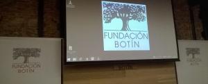 fundacionbotin3