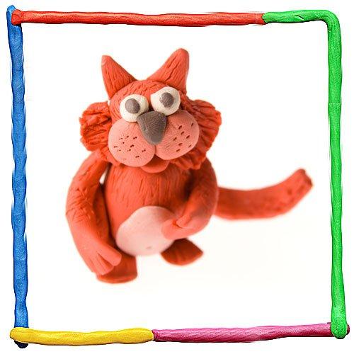 gato marco g
