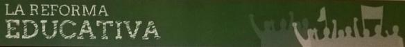 larefomaverde