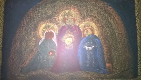 adoracionesadoracion